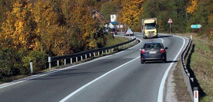 Vlada FBiH dala saglasnost za potpis ugovora za dionicu puta Lašva - Vitez