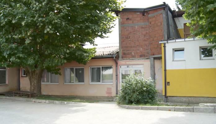 Tematska sjednica Parlamenta FBiH o stanju u Zavodu Pazarić