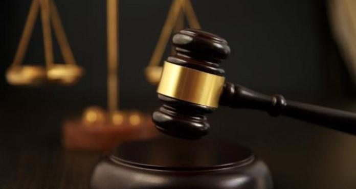 Kompanija kažnjena zato što je uposlenika zadržavala na poslu pola sata više