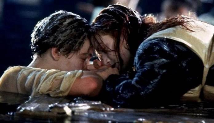 """Celine Dion odgovorila na veliko pitanje: Je li Jack mogao preživjeti u """"Titanicu""""?  (VIDEO)"""