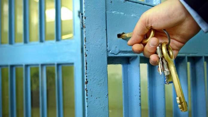 Određen pritvor uhapšenoj sutkinji Općinskog suda u Zenici