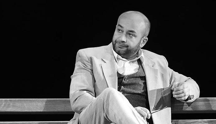 Hrvatski glumac Aleksandar Bogdanović izgubio bitku za život