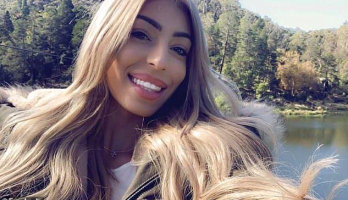 Djevojka porijeklom iz BiH optužena za uvoz droge u bocama čilija