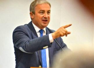 Borenović