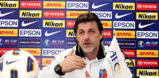 Dragan Talajić