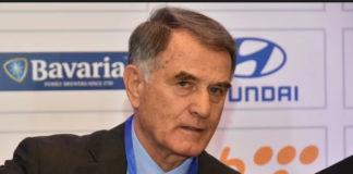 Dušan Bajević
