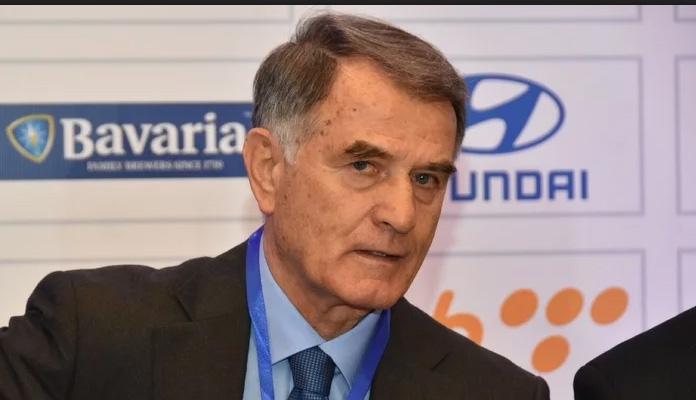 Bajević objavio spisak za baraž, u reprezentaciju vratio Begovića i Zukanovića
