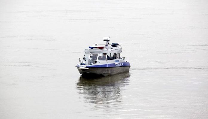 Dunav Policija
