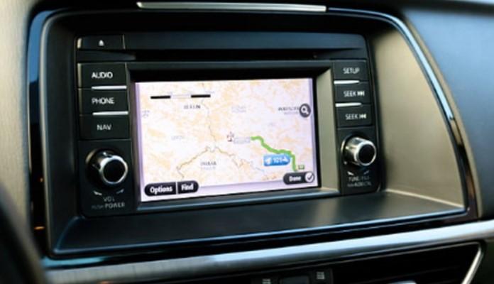 Koliko znate o GPS-u?