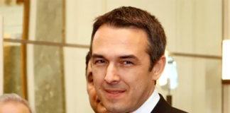 Nedžad Branković