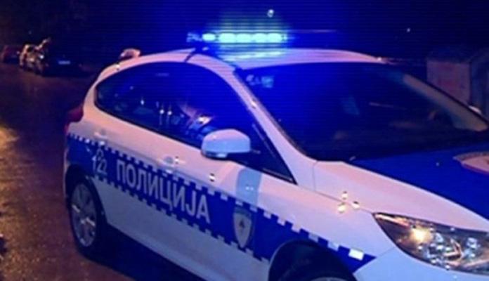 Korisnik karantina pijan vrijeđao policajce u Bijeljini