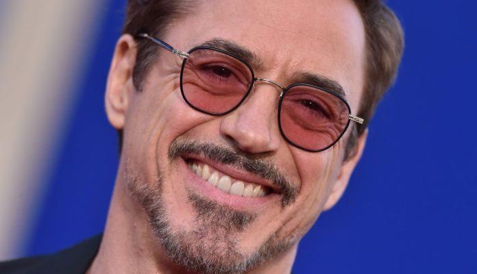 YouTube počeo prikazivati dokumentarac Roberta Downeya Jr. o vještačkoj inteligenciji (VIDEO)