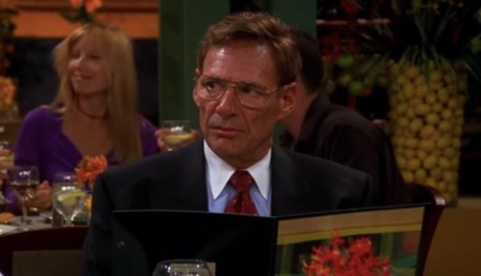 "Preminuo glumac iz serije ""Prijatelji"" Ron Leibman (VIDEO)"
