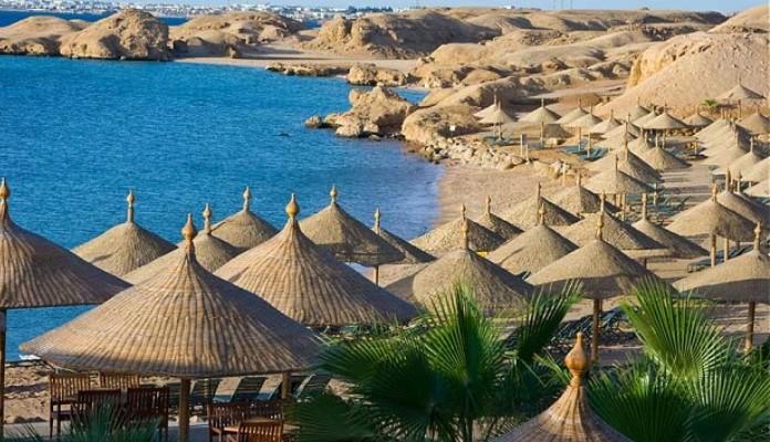 BiH poslala čak 18 osoba na konferenciju u Sharm el-Sheikh, koštali su nas 60 hiljada KM