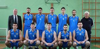 Studenti UNZE Turnir U Dubrovniku