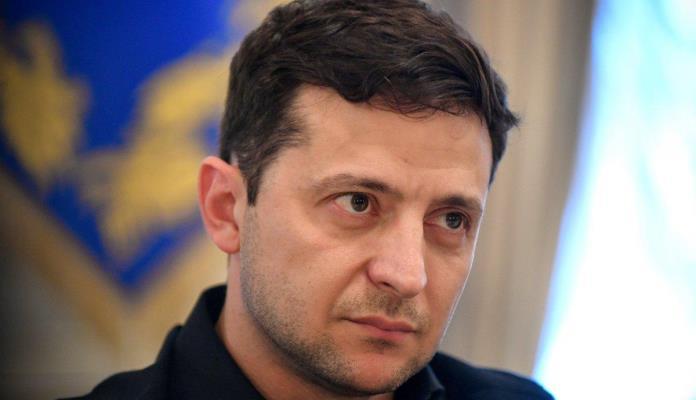 Predsjednik Ukrajine želi da mu se Iran izvini zbog obaranja aviona i traži odštetu