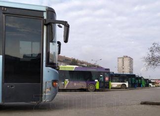 Zenicatrans