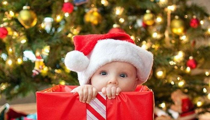 Prvog dana Nove godine u Zenici rođeno osam beba