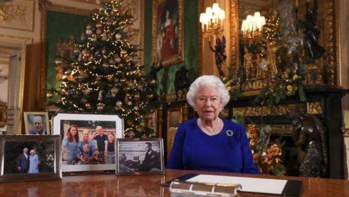 Skromno slavlje 94. rođendana kraljice Elizabethe II