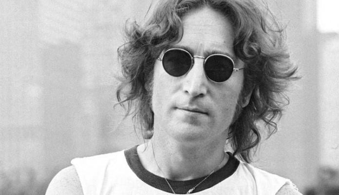 Navršava se 39 godina od smrti velikog muzičara Džona Lenona