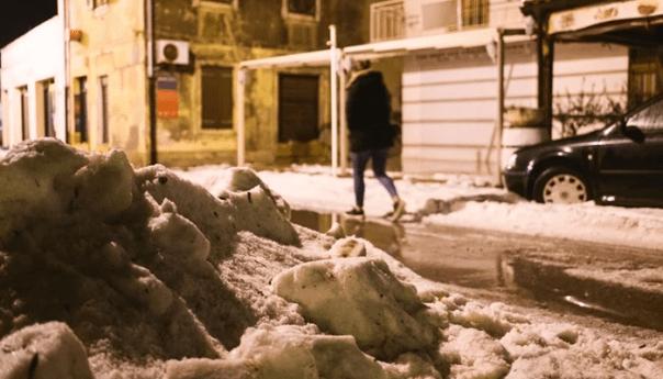 Veliko Nevrijeme U Hrvatskoj Led Iznenadio Dalmatince Capture 20191221 233424 5dfe9e1448178