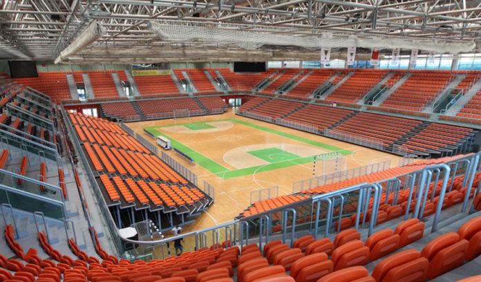Sve spremno za početak Futsal kupa zeničkih mahala, avlija, kvartova i sokaka 2020.