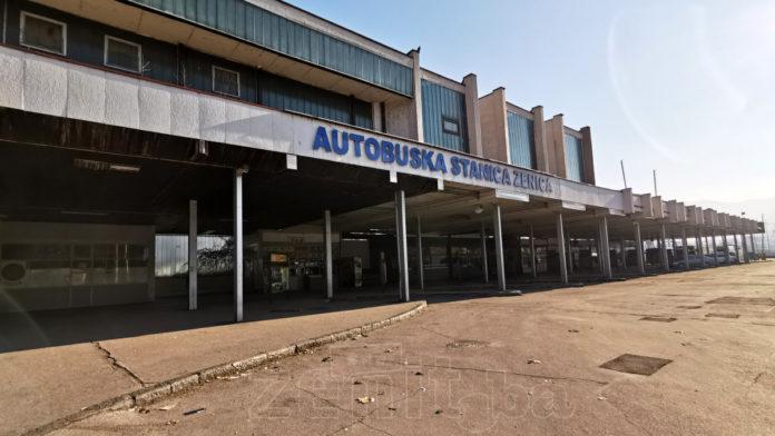 Grad Zenica izgubio spor kojim je tražio prekid štrajka radnika Zenicatransa