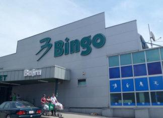 Bingo Lukovo Polje