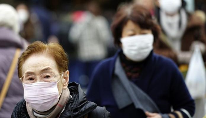 Umjetna inteligencija predvidjela epidemiju koronavirusa?