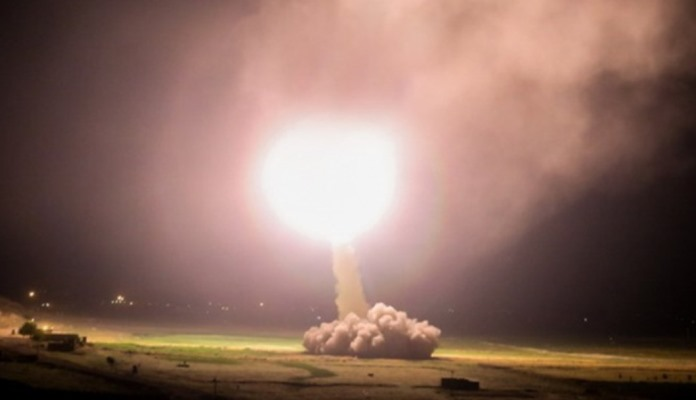 Izbijanje američko-iranskog rata vjerovatnim smatra 71 posto ispitanika u SAD-u