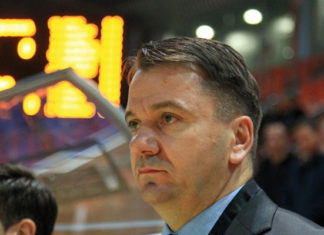Ivo Krezo