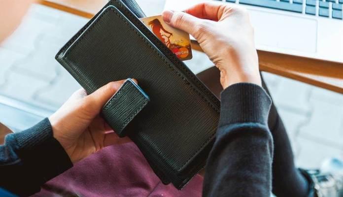 Kako se čuvati od e-džeparoša?