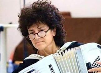 Mediha Draganović
