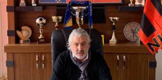 Murat Daldik