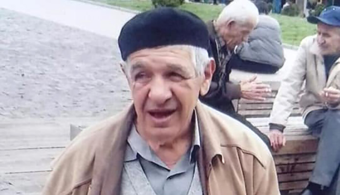 Nestao Zeničanin, rodbina moli za pomoć