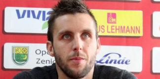Semir Bajraktarević