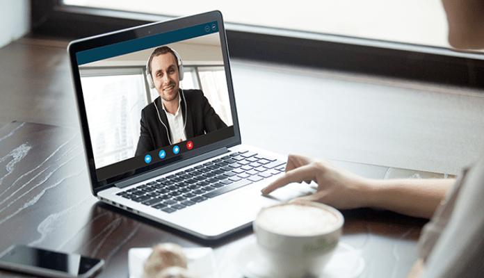 Bankari: Građanima BiH omogućiti otvaranje računa video pozivom