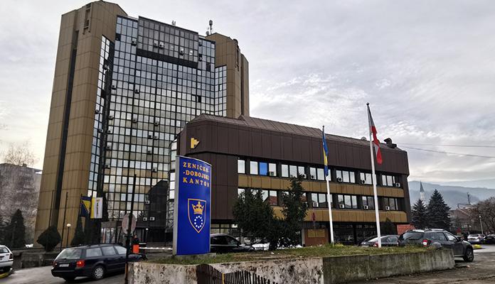 Delegacija Federacije BiH sutra u Zenici