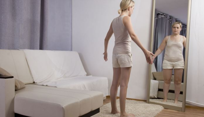 Sve više mladih oboljeva od anoreksije