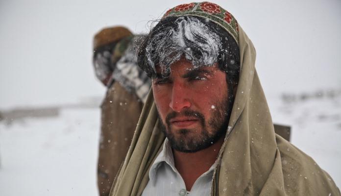 U Afganistanu zbog hladnoće stradalo 17 osoba