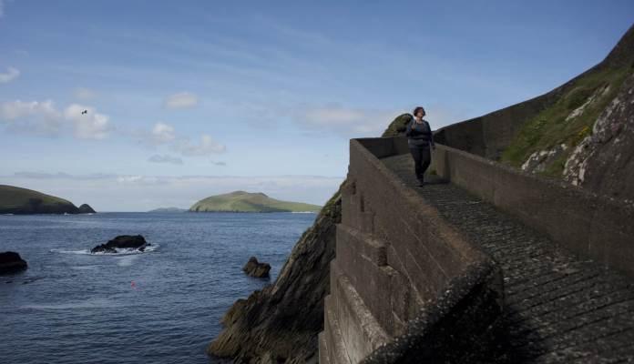 Irska: Traže dva prijatelja ili par da tamo besplatno žive i vode svoj kafić