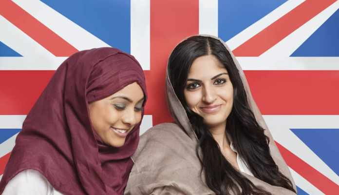 U Engleskoj sve više muslimana i nereligioznih osoba, kršćanstvo u padu