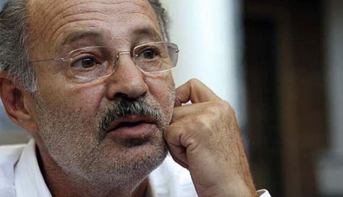 Mustafa Nadarević napustio bolnicu, oporavlja se u svom domu