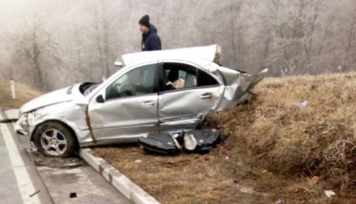 Preminuo i drugi mladić nakon teške saobraćajne nesreće kod Tuzle