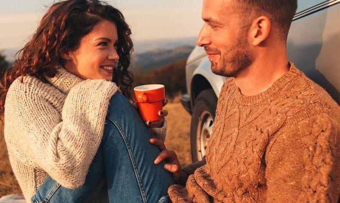 """Četiri načina na koji žene sabotiraju svoje šanse da sretnu """"pravog"""""""