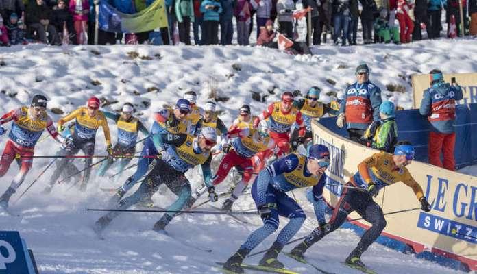 Na dan izbora u Hrvatskoj: Na skijanje ide 70.000 glasača