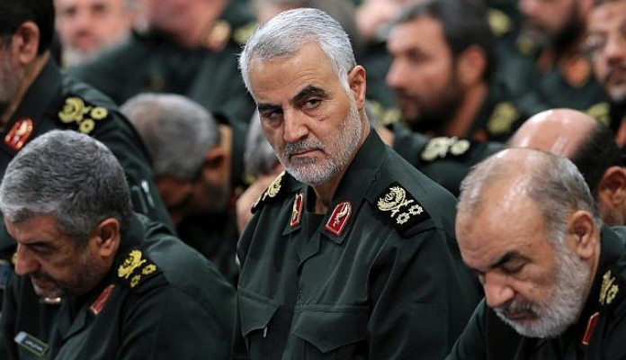 Ko je ubijeni general Soleimani: Čovjek broj dva u Iranu, uživao je mitski status