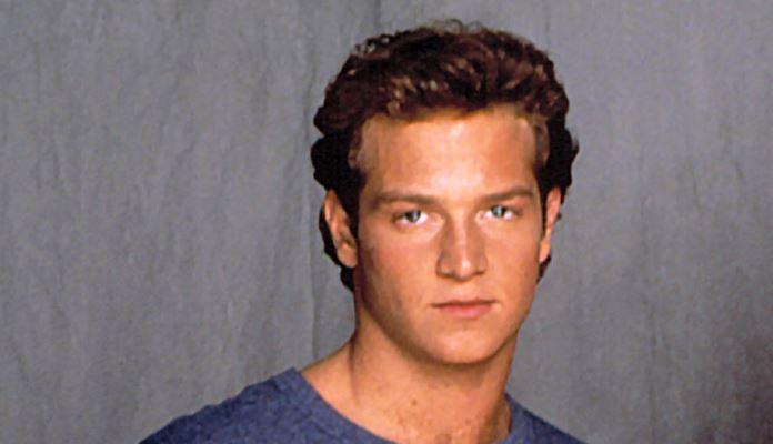 """Glumac iz serije """"Prijatelji"""" Stan Kirsch pronađen mrtav u kupatilu (VIDEO)"""