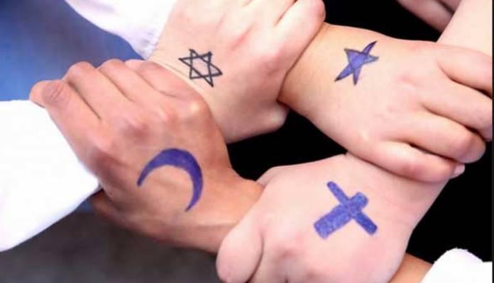 Danas je Svjetski dan vjerskih sloboda