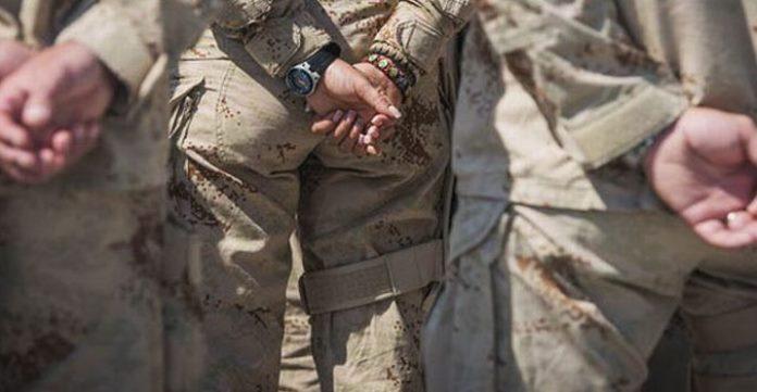 Hrvatska povlači vojnike iz Iraka, Amerikanci osiguravaju izvlačenje